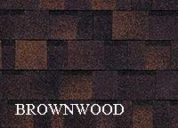 Oakridge Brownwoodsm