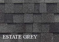 Oakridge Estate Greysm