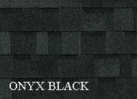 Oakridge Onyx Blacksm
