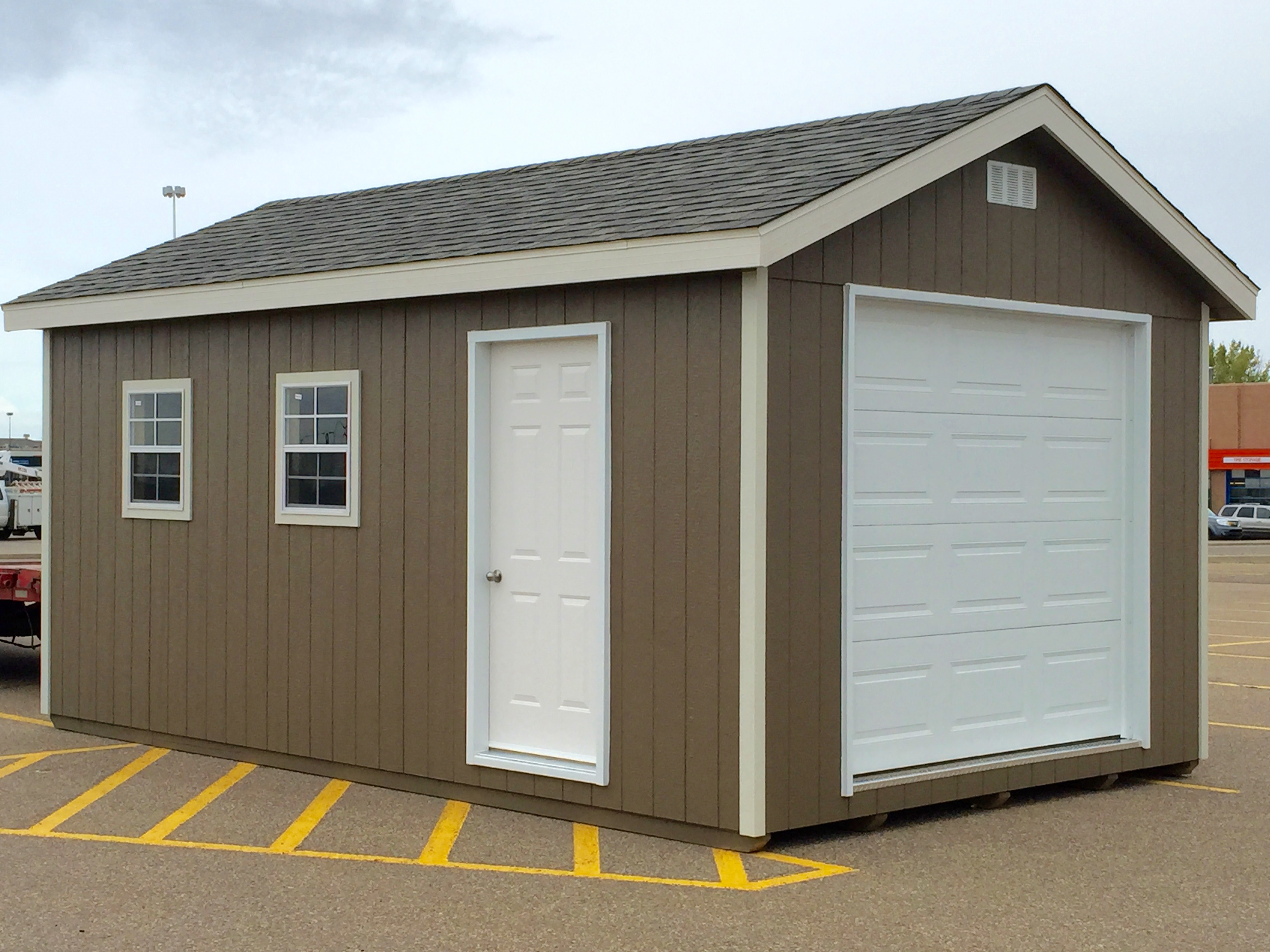 information us please call pricing structures ca today sizes wood cedarwoodstructures cedar info or garden and for gardensheds our email sheds siding shed more