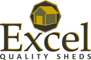 Excel Quality Sheds